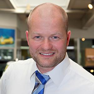 Martin Böhmer