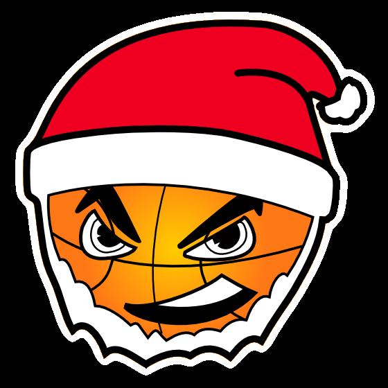 Weihnachts- und Jahresendgrüße an die MINERS Family