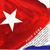 Compil pour Cuba