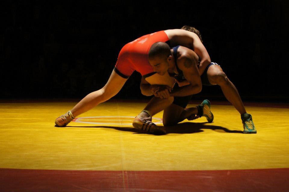 Mannschaftsmeisterschaft 2012