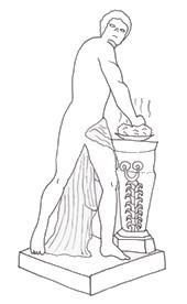 http://perso.numericable.fr/mathieu-descartes/Site_Antiquite/mucius_scaevola/mucius_scaevola.html