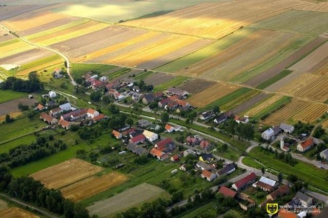Luftbild 2 (HSP)