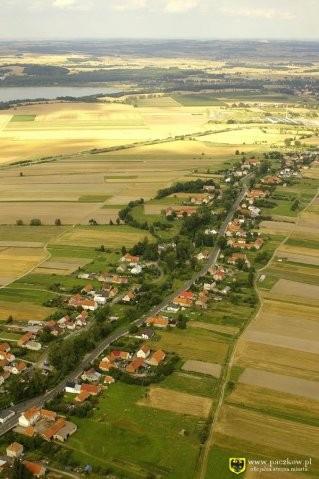 Luftbild 1  (HSP)
