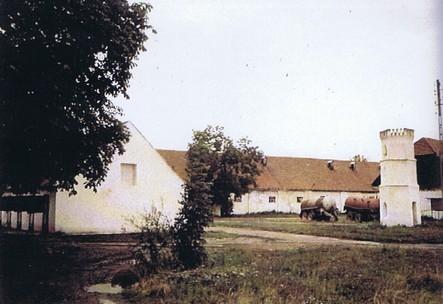 Der Guthof (LS)