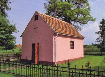Kapelle (HR)