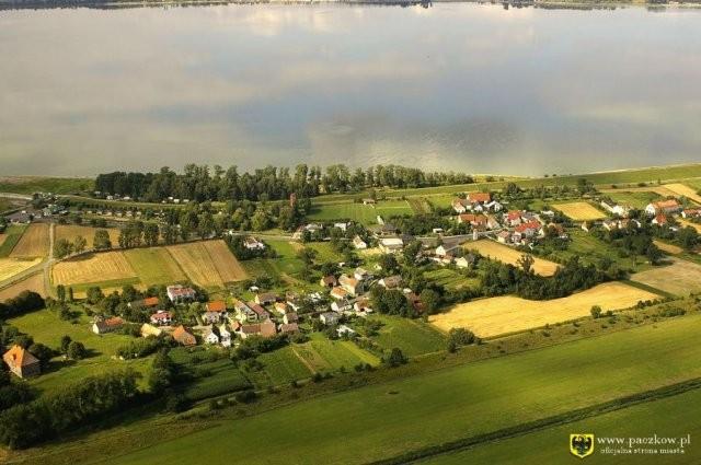 Luftbild 3 (HSP)