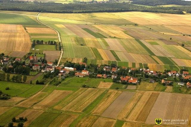 Luftbild Gostitz 1 (HSP)