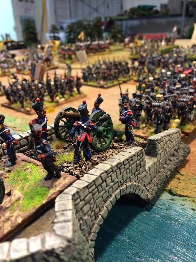 Artiglieria Francese