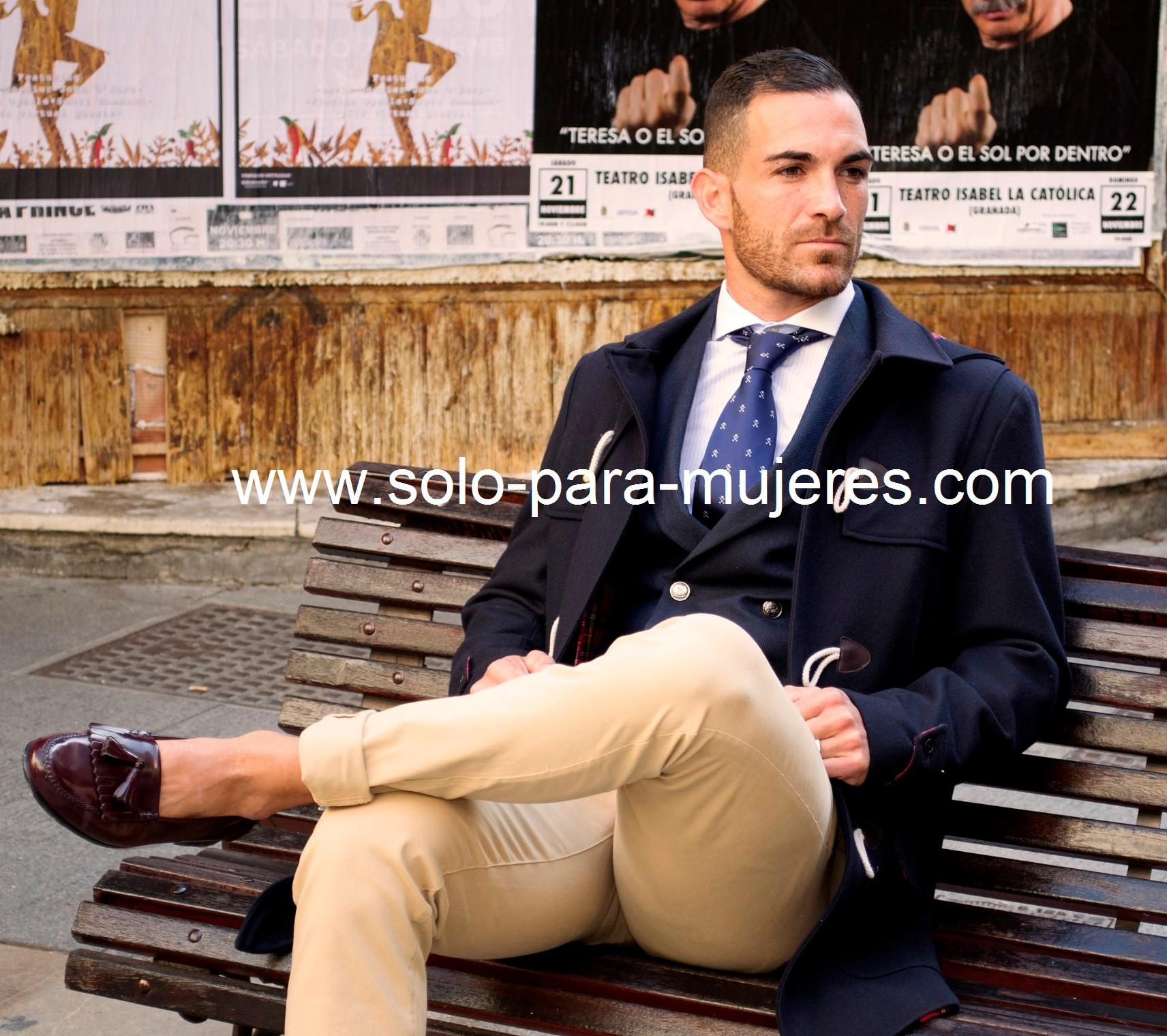 peliculas xxx gratis en español agencia escort gay
