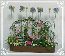 フラワースタジオグレイス,花,プリザーブドフラワー教室,茨城県,ひたちなか市,資格,趣味