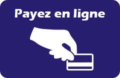 Paiements PayPal et Stripe, Sumup sécurisés
