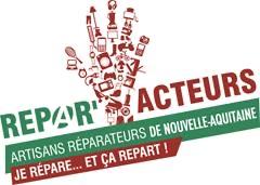 logo-repar'acteurs, artisans reparateurs-la-clinique-des-poupees-fabienne-mogue-bordeaux.jpeg