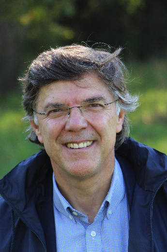 Jean-Christophe Houplain, 57 ans, Officier de Marine, puis Ingénieur atomicien, chef de programme au CEA et aux Energies Alternatives