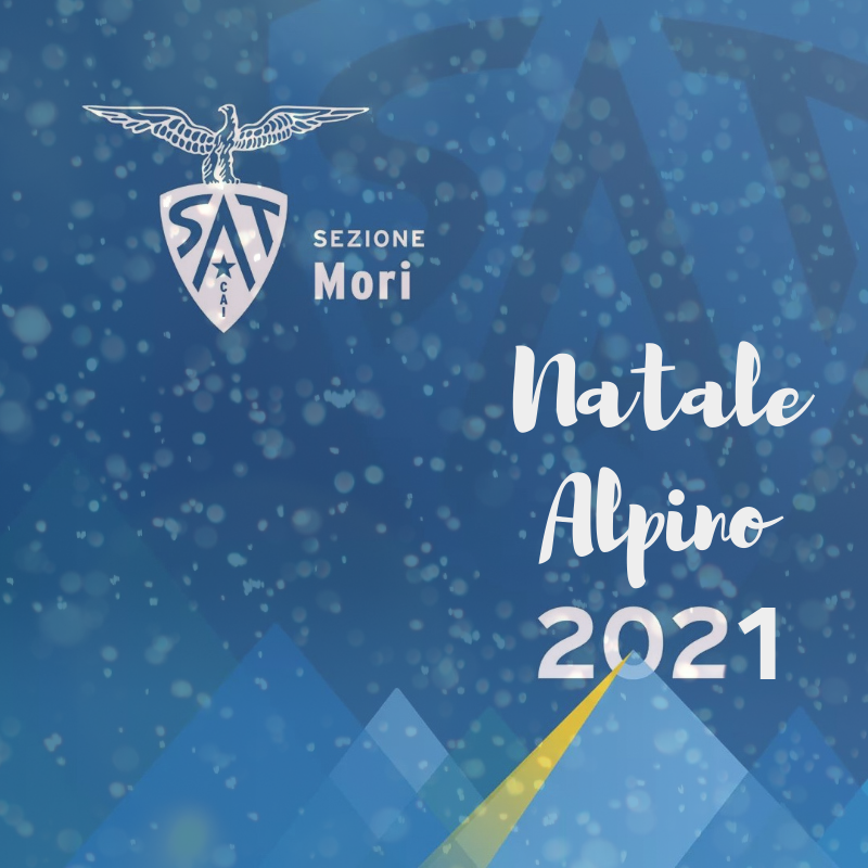 Natale Alpino 2021