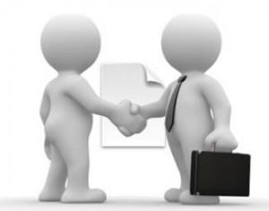 Consultoria Juridica a Empresas