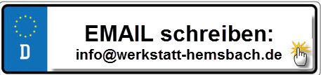 Schreiben Sie uns eine Email an KFZ- & Motorrad Meisterwerkstatt Dennefleh & Mades