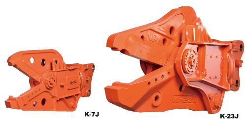 K-7J K-23J