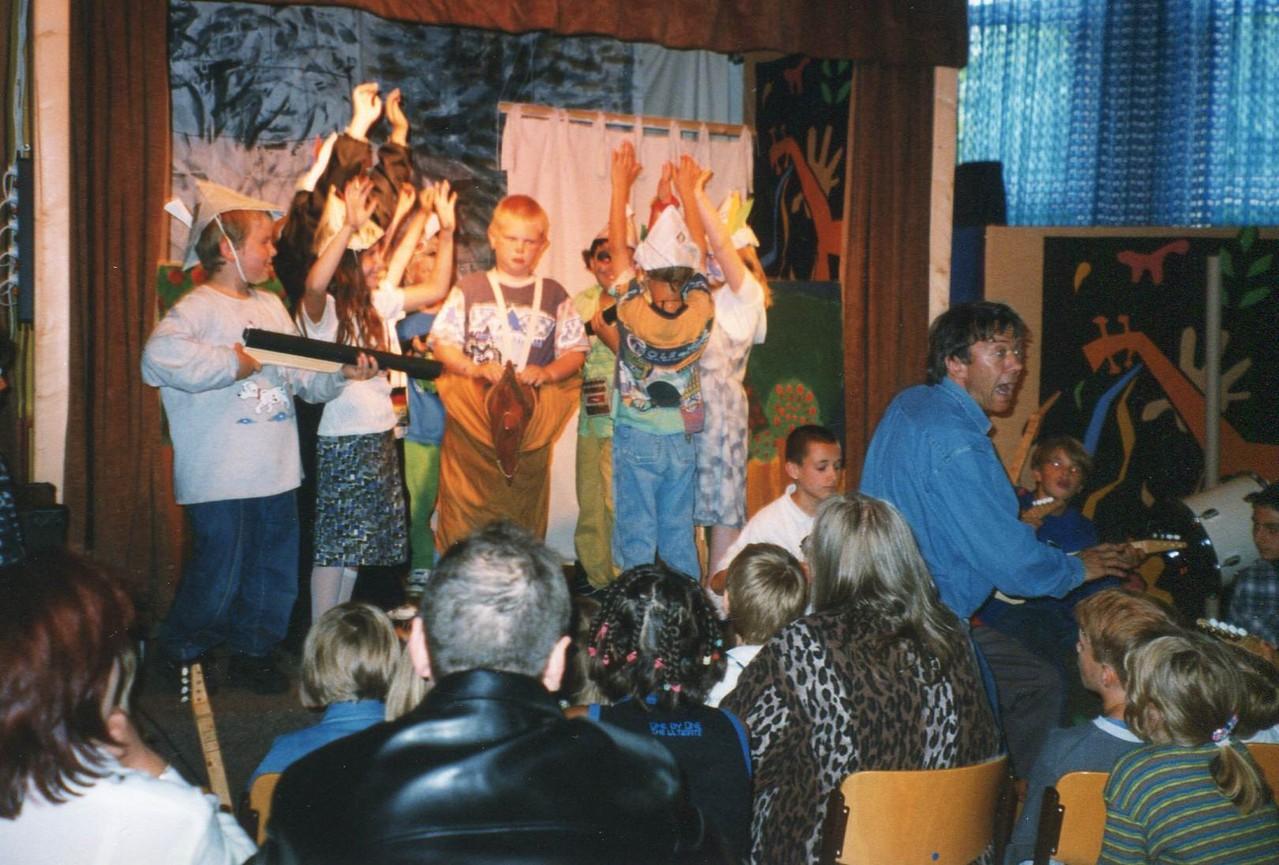 Weihnachtslieder - patzelt-ukulele