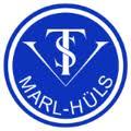 TSV Marl Hüls II