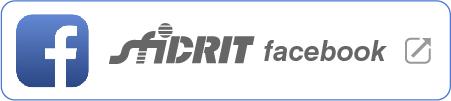 sfiDARE CRIT facebookへのリンク