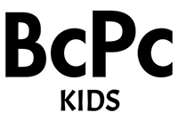 子供メガネ「BCPC Kids(ベセペセ キッズ)」