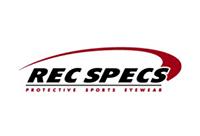 子供メガネ「REC SPECS(レックスペックス)」