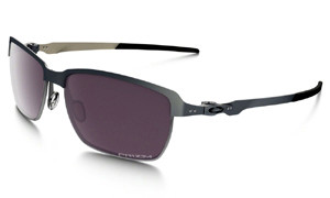 OO4083-09 tinfoil carbon prizm daily polarized