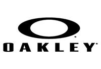 子供メガネ「OAKLEY(オークリー)」