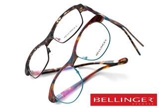 BELLINGER(ベリンガー)イメージ