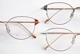 AKITTO(アキット)