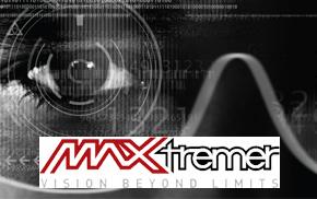 MAXtremer(マックストリーマー)イメージ