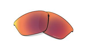 HALFJACKET2.0(ハーフジャケット2.0)用交換レンズ