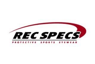 REC SPECS(レックスペックス)
