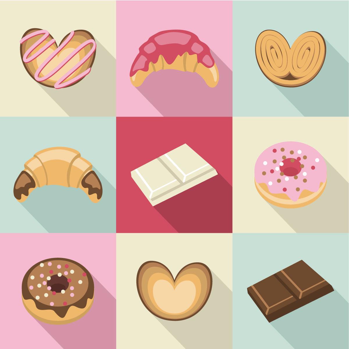 (c) Candy-bazar.ch