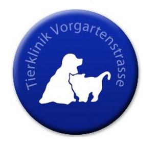Tierklinik Vorgartenstrasse