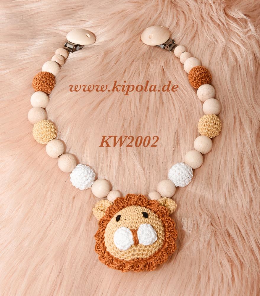 KW2002 - 34,95 €