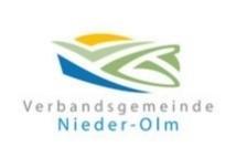 Logo der Verbandsgemeinde Nieder-Olm.