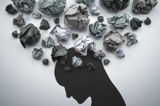 頭の中をスッキリさせる思考整理のススメ_1 文章化