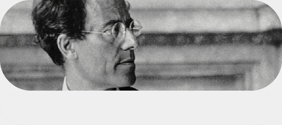 Gustav Mahler (Komponist)