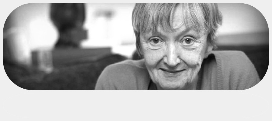 Christine Nöstlinger (Schriftstellerin)
