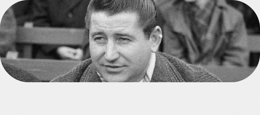 Helmut Rahn (Fußballer, Held von Bern)