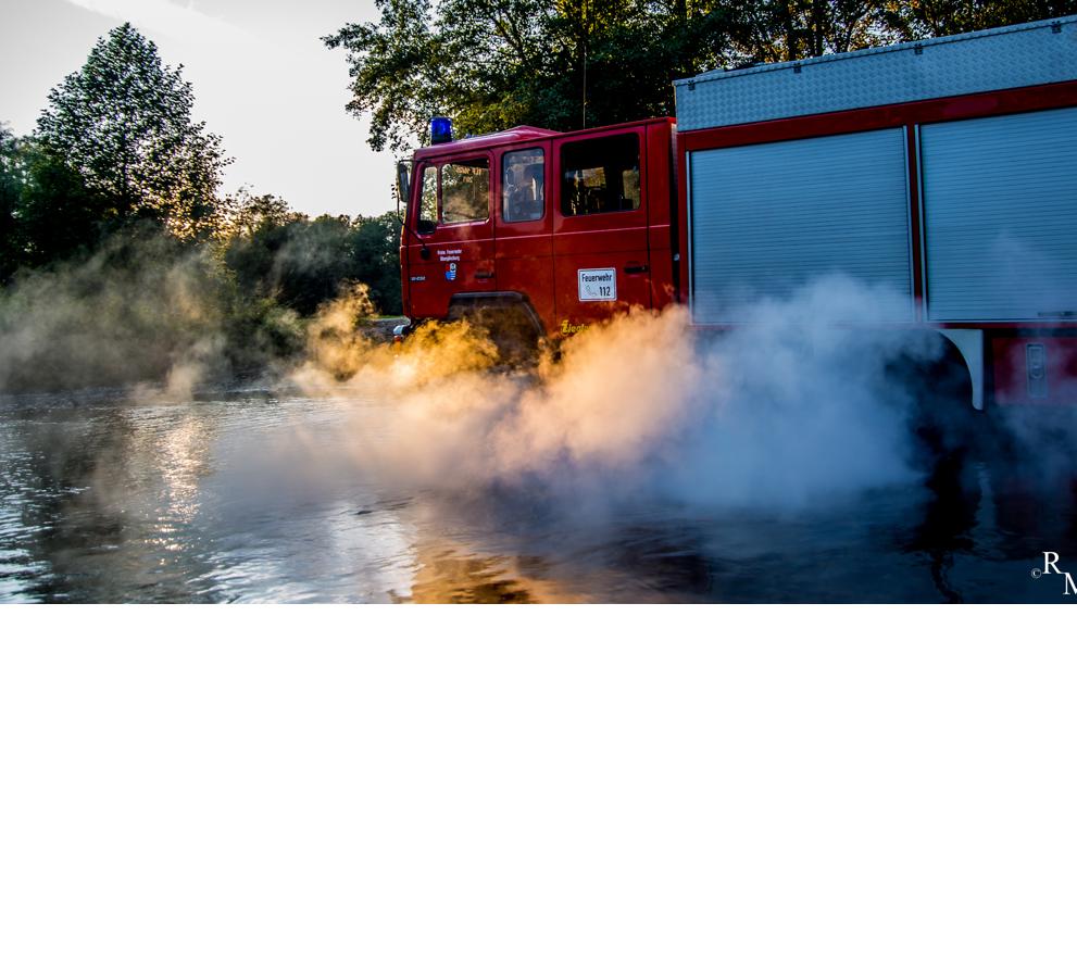 Aktuelle Info Wespen Feuerwehr Obergunzburg
