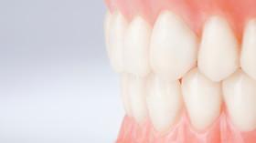 Bild: Zahnarzt, Hamburg, Zahnschmerzen, CMD, Kieferknochen