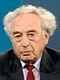 Max Mannheimer am 06.04.2005  Bericht eines Überlebenden aus Auschwitz und Dachau