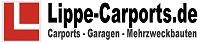 Lippe-Carport Logo