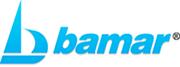 BAMAR tienda online