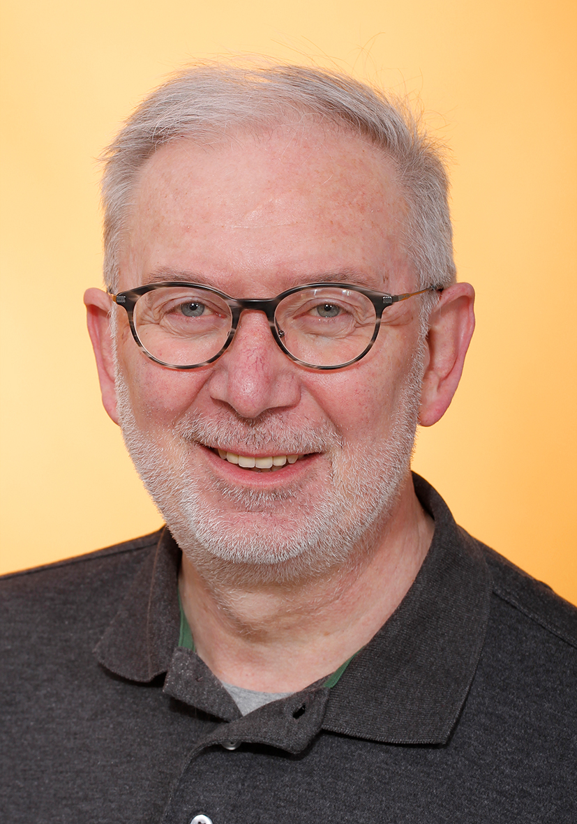 18. Dietmar Seiller, Rentner