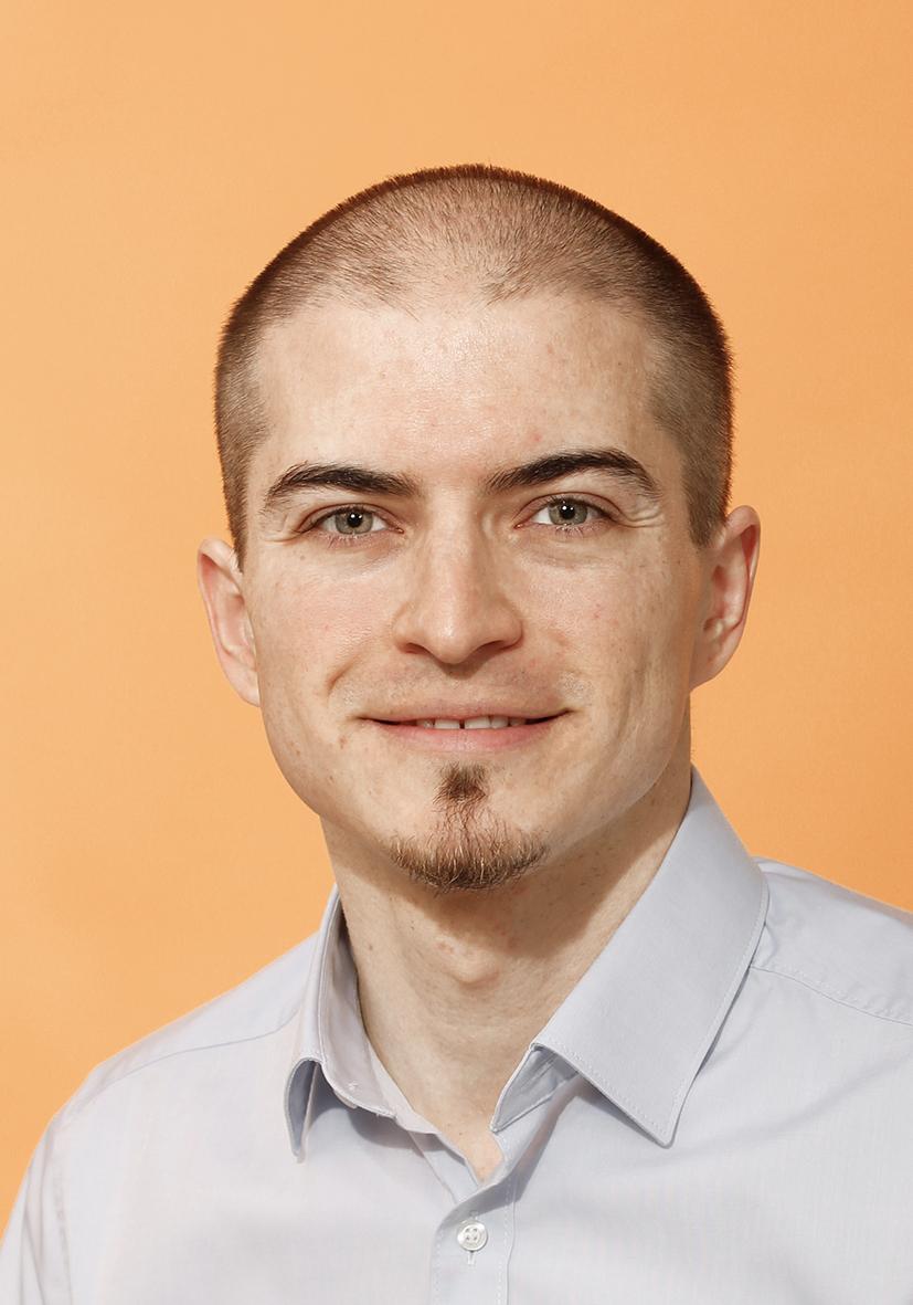6. Henning Daniel, Diplom-Wirtschaftsingenieur: zum Lebenslauf auf Bild clicken