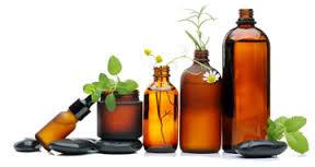 atelier cosmétique, savons, gloss