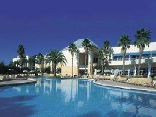Orlando - florida-spezialist Rundreisen, Ferienhaeuser, Hotels ...